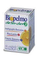 biopelmo_defender33_piccola