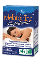 melatonina_phyto_piccola