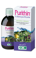 purithin_200