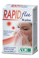 rapid_flu_piccola