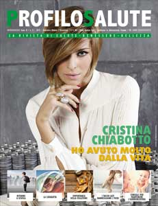 3cover