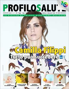 4cover